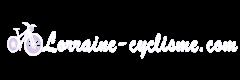 Lorraine-cyclisme.com : blog sport et cyclisme